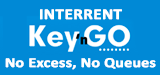 InterRent Key'N Go - Auto Europe
